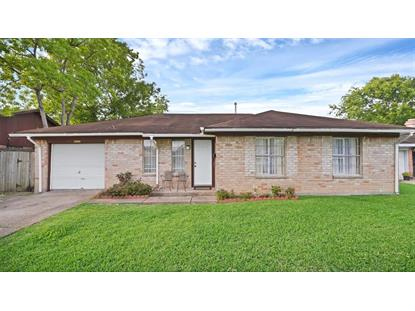 4022 Oakside Drive Houston, TX MLS# 10928969