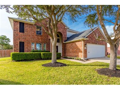 2404 Fastwater Creek Court Pearland, TX MLS# 10935102
