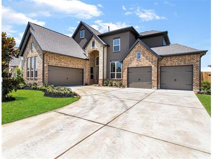 11038 Lost Stone Drive Tomball, TX MLS# 10949315