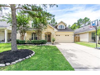 15243 Henderson Point Drive, Cypress, TX