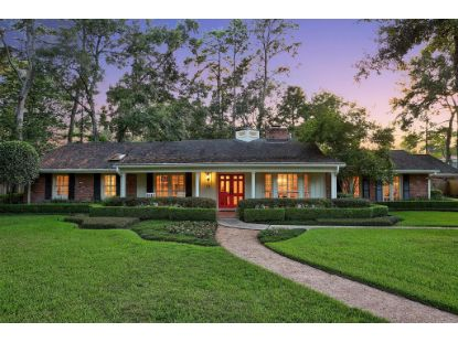 13 Valley Forge Drive Houston, TX MLS# 10988973