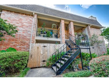1601 S Shepherd Drive Houston, TX MLS# 1099529