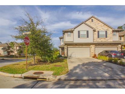30 Bowerbank Court The Woodlands, TX MLS# 11025622