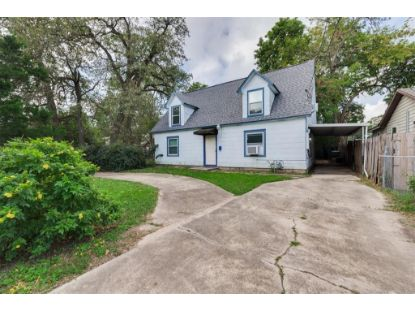 7323 Farnsworth Street Houston, TX MLS# 11083657