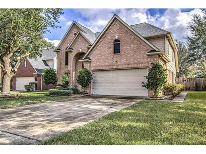 12414 Wright Oaks Drive Houston, TX MLS# 11110187