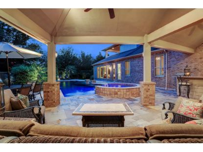 1215 Regal Shores Court Houston, TX MLS# 11191377