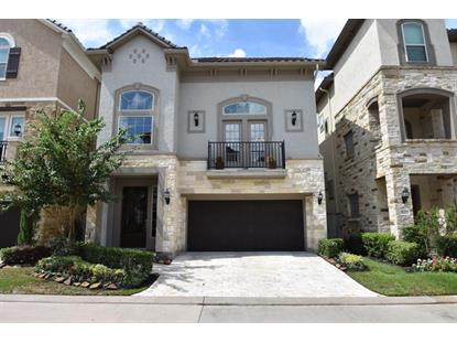 823 Old Oyster Trail Sugar Land, TX MLS# 11258943