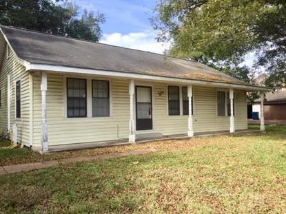 3200 Dickinson Avenue Dickinson, TX MLS# 11284137