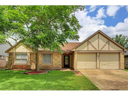 229 SHENANDOAH DRIVE , Richmond, TX