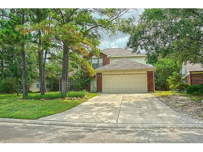 68 Laughing Brook Court Spring, TX MLS# 11291673