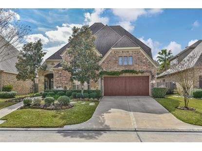 14435 Daly Drive Houston, TX MLS# 11319094