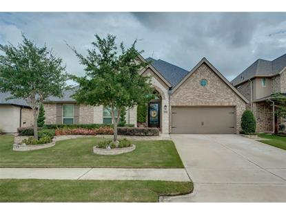 1714 Quail Ridge Drive Katy, TX MLS# 11339920