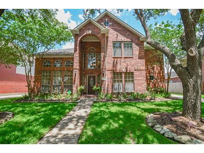 1035 Evandale  Sugar Land, TX MLS# 11383351