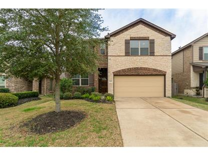 27155 Harvest Pointe Lane Katy, TX MLS# 11463162