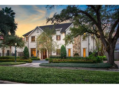 2215 Sunset Boulevard Houston, TX MLS# 11471607