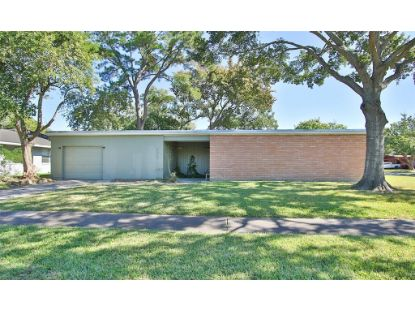 8629 Bob White Drive Houston, TX MLS# 11488030