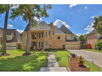 15511 Dawnbrook Drive Houston, TX MLS# 11589836