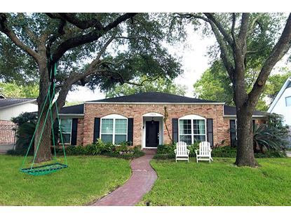 5935 Valkeith Drive Houston, TX MLS# 11591418