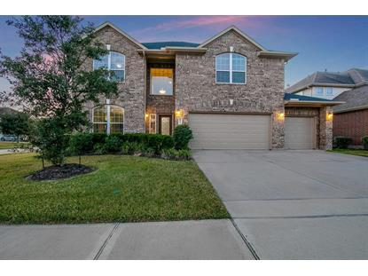 24803 Mason Trail Drive Katy, TX MLS# 11599167