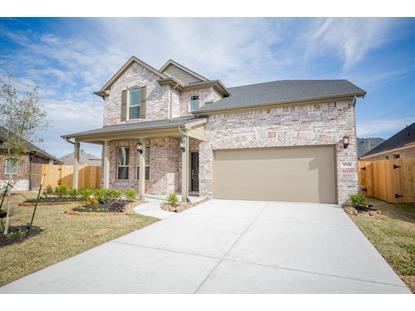 31105 Aspen Gate Trail Spring, TX MLS# 11698993