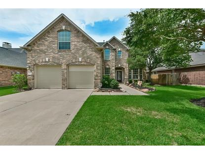 28250 Daystrom Lane Katy, TX MLS# 11727095