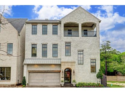 115 Memorial Parkview Drive Houston, TX MLS# 11775367