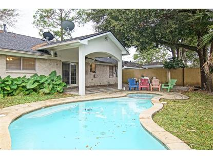 5802 Ariel Street Houston, TX MLS# 11892244