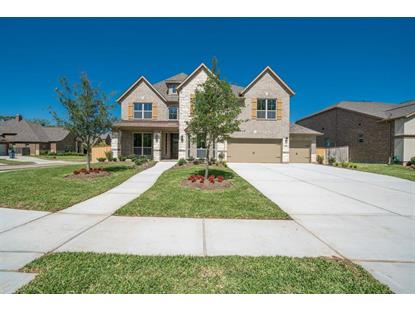 8914 Marsh Creek Ct  Richmond, TX MLS# 11917578