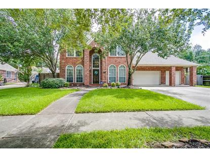 105 Laguna Pointe Dr  League City, TX MLS# 12000886