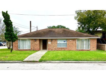 5601 Leeland Street Houston, TX MLS# 12020420