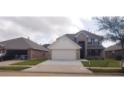 10514 Acacia Forest Trail Houston, TX MLS# 12038696
