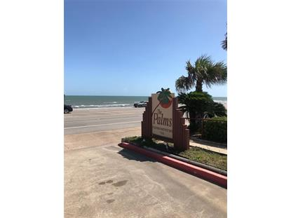 7312 Seawall Boulevard Galveston, TX MLS# 12114934