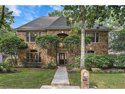 3018 Greenwood Glen Drive Kingwood, TX MLS# 12139925