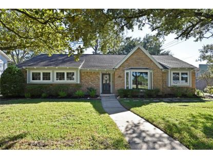 12527 Briar Forest Drive Houston, TX MLS# 12173839