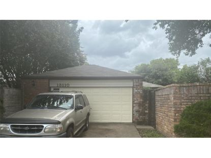 13110 Lima Drive Houston, TX MLS# 12266100