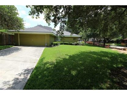 3834 Linklea Drive Houston, TX MLS# 12273904
