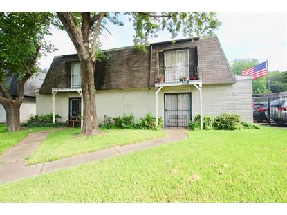 12024 Beechnut Street, Houston, TX