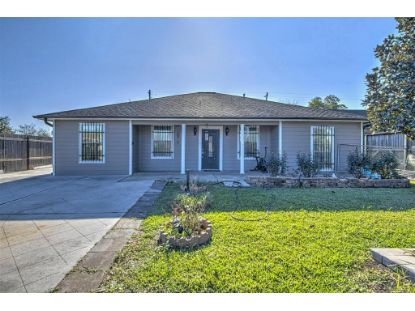 7758 Greendowns Street Houston, TX MLS# 12476283