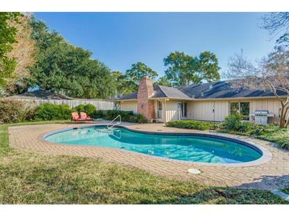 1519 Droxford Drive Houston, TX MLS# 12588563