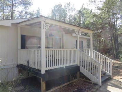 Shady Oak Estates TX Real Estate for Sale : Weichert com