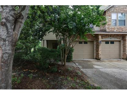 91 Woodlily Place, The Woodlands, TX