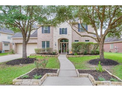 19811 Satinwood Trail Kingwood, TX MLS# 12708843