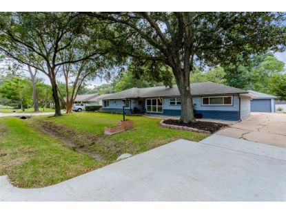 9010 Cadawac Road Houston, TX MLS# 12888528