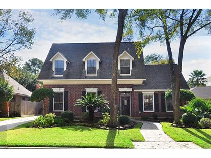 3626 Red Oak Branch Lane Kingwood, TX MLS# 12914075