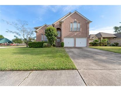 16803 Ship Anchor Drive Friendswood, TX MLS# 12917330
