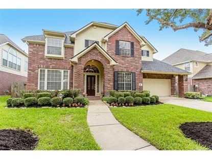 3911 Breaux Bridge Lane Sugar Land, TX MLS# 12961910