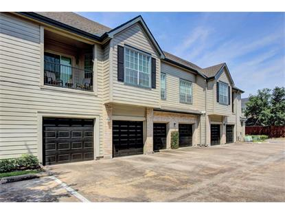 2777 Woodland Park Drive, Houston, TX
