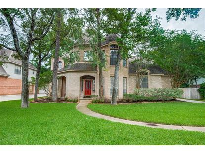 15 Dovewood Place The Woodlands, TX MLS# 12986632