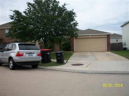 515 Kiley Drive Houston, TX MLS# 13118835