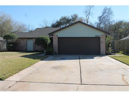 2723 Dove Country Drive Stafford, TX MLS# 13122548